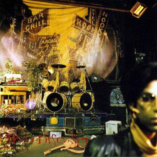 prince-sign-o-the-times-2-cd-set
