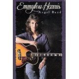 emmylou-harris-angel-band