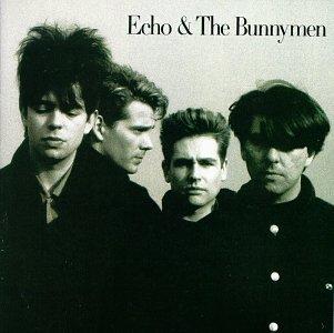 echo-the-bunnymen-echo-the-bunnymen