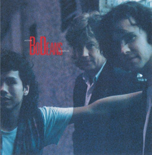 bodeans-outside-looking-in-cd-r