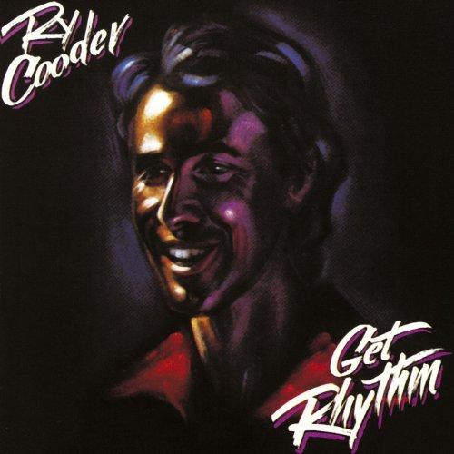 ry-cooder-get-rhythm-cd-r