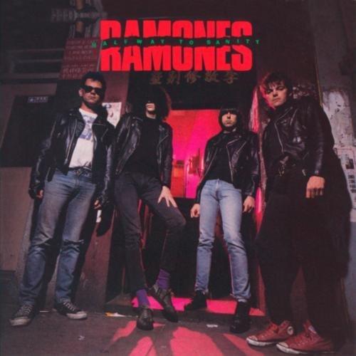 ramones-halfway-to-sanity-cd-r