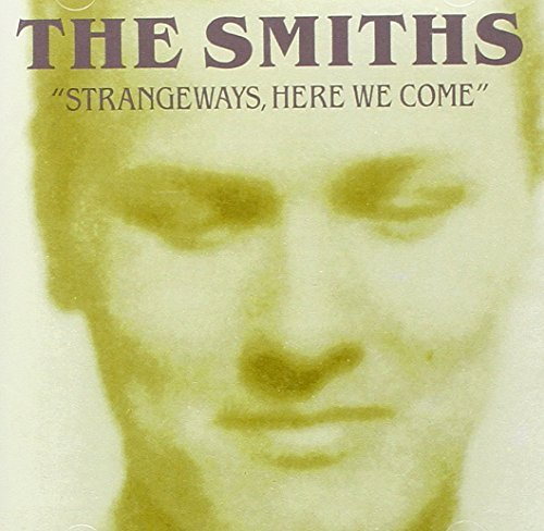 smiths-strangeways-here-we-come
