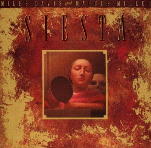 siesta-soundtrack-miles-davis-marcus-miller