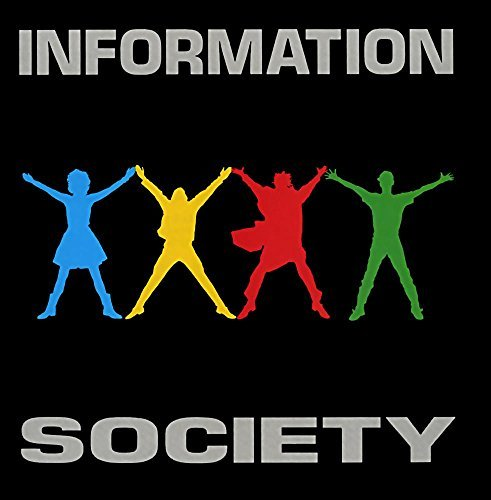 information-society-information-society