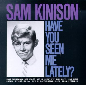 sam-kinison-have-you-seen-me-lately