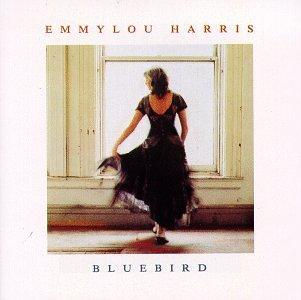 emmylou-harris-bluebird-cd-r