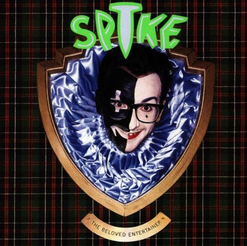 elvis-costello-spike