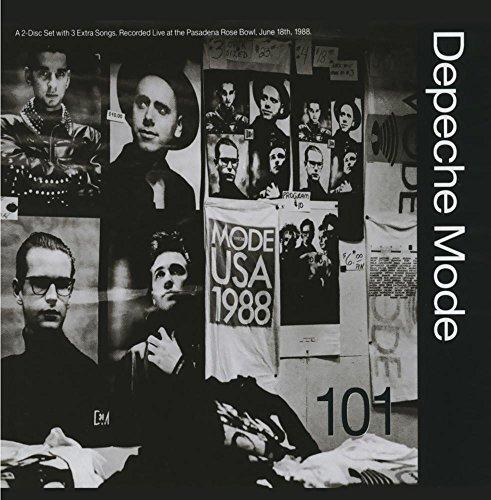 depeche-mode-101-2-cd-set