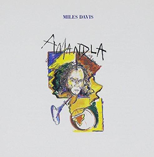 miles-davis-amandla-cd-r