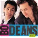 Bodeans Home CD R