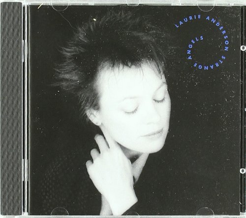 laurie-anderson-strange-angels