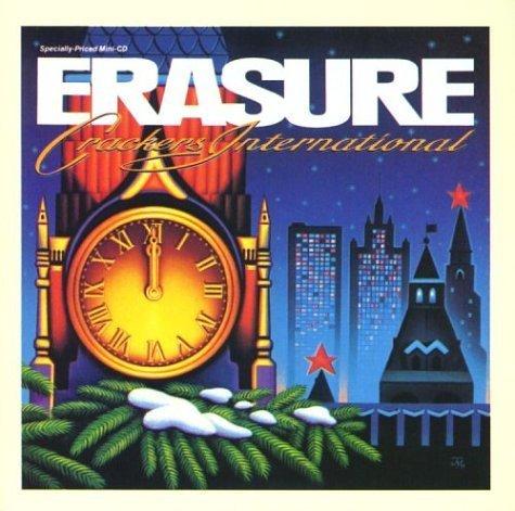 erasure-crackers-international