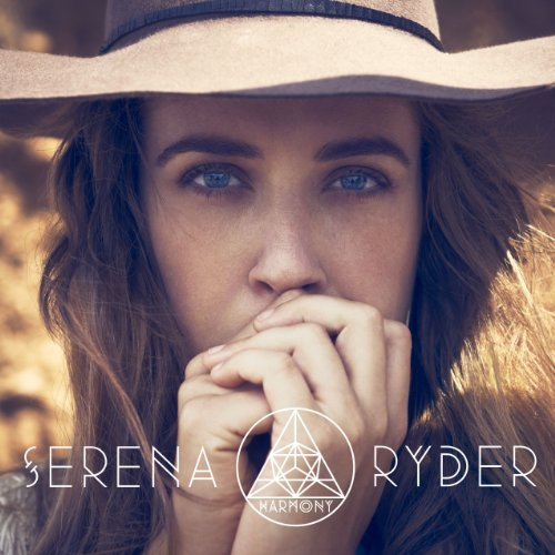 Serena Ryder Harmony Import Can