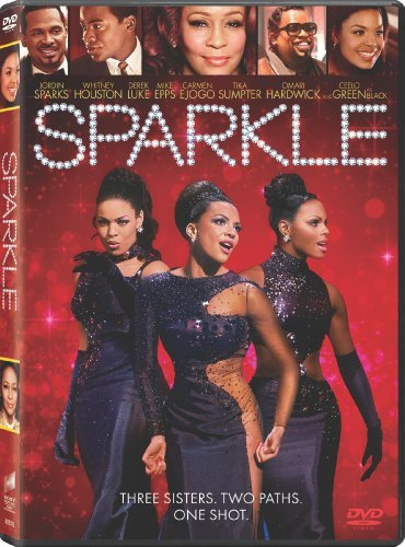 sparkle-2012-sparks-houston-ws-pg13-incl-uv