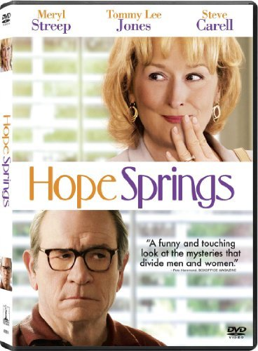 hope-springs-streep-jones-aws-pg13-incl-uv