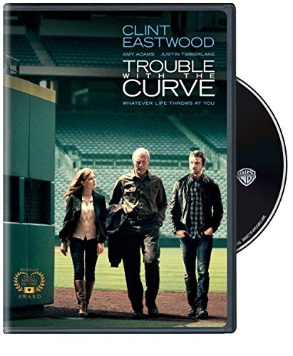 trouble-with-the-curve-eastwood-adams-timberlake-ws-r-incl-uv