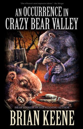brian-keene-an-occurrence-in-crazy-bear-valley
