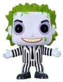 Pop Movies Beetlejuice