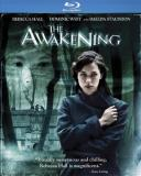Awakening Hall West Staunton Blu Ray Ws R