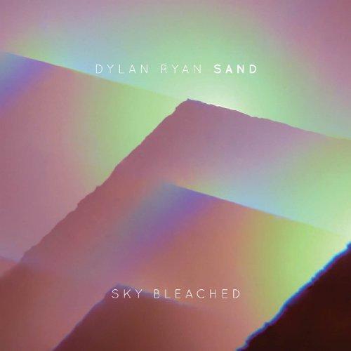 Dylan/Sand Ryan/Sky Bleached