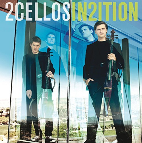 2cellos (Sulic & Hauser)/In2ition