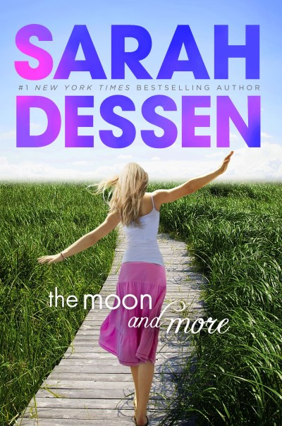 sarah-dessen-the-moon-and-more