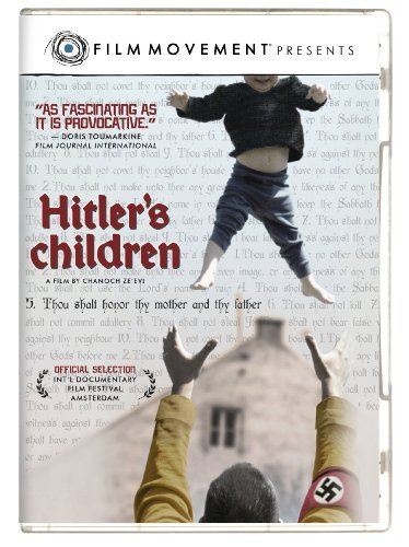 Hitler's Children/Hitler's Children@Ger Lng/Eng Sub@Nr