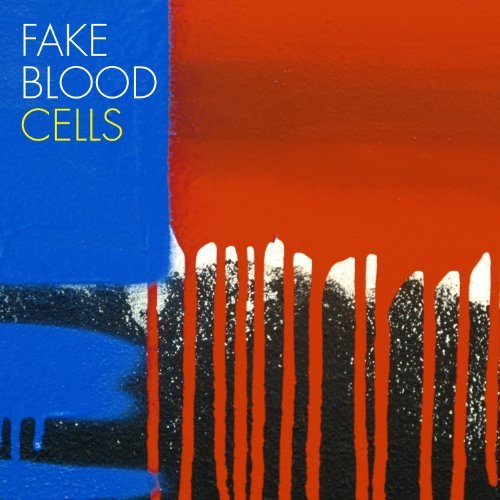 Fake Blood Cells 2 Lp