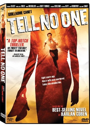 Tell No One Tell No One Fra Lng Eng Sub Nr