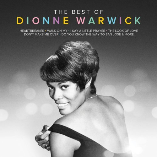 dionne-warwick-best-of-import-gbr