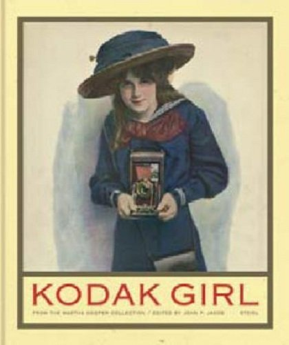 john-p-jacob-kodak-girl-from-the-martha-cooper-collection
