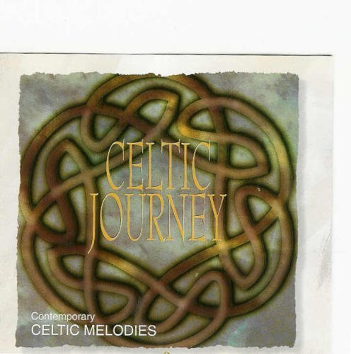 celtic-journey-celtic-journey