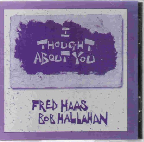 haas-hallahan-i-thought-about-you