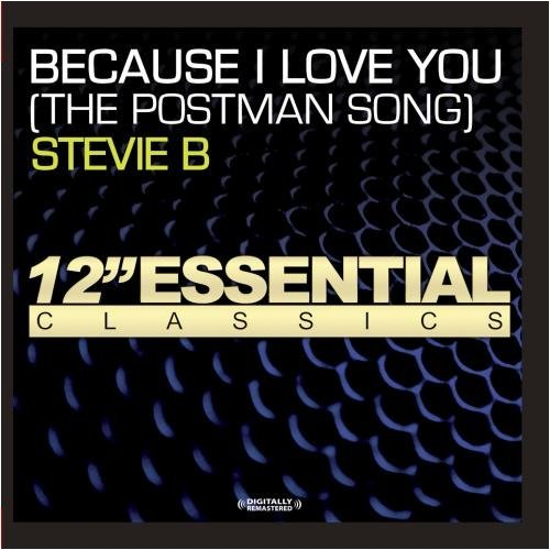 stevie-b-because-i-love-you-the-postma-cd-r