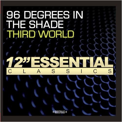 third-world-96-degrees-in-the-shade-cd-r