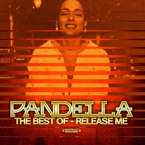 Pandella/Best Of-Release Me@Cd-R