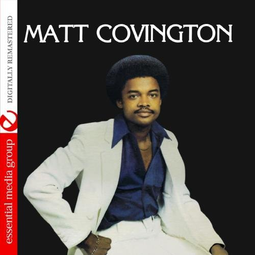 Matt Covington/Matt Covington@This Item Is Made On Demand@Could Take 2-3 Weeks For Delivery