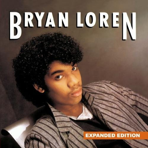 Bryan Loren/Bryan Loren (Expanded Edition)@This Item Is Made On Demand@Could Take 2-3 Weeks For Delivery