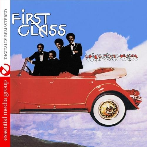 First Class/Going First Class@This Item Is Made On Demand@Could Take 2-3 Weeks For Delivery
