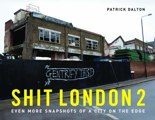 patrick-dalton-shit-london-2