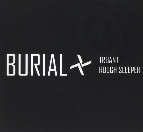 Burial One Two