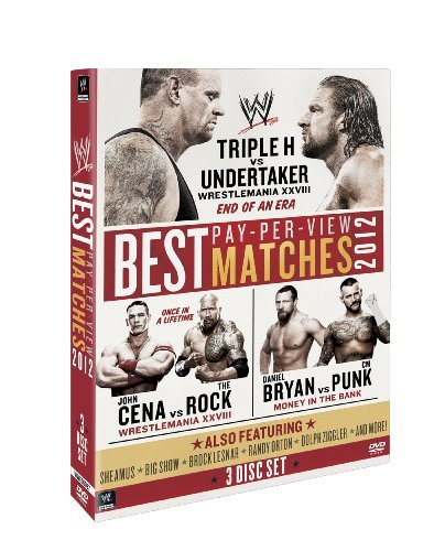 wwe-best-pay-per-view-matches-2012-tvpg-3-dvd