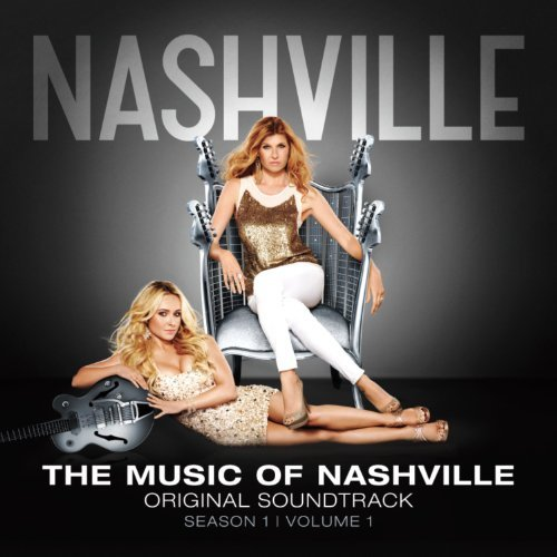 Music Of Nashville Ori Music Of Nashville Ori