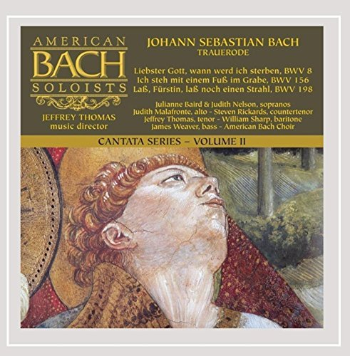 js-bach-cantata-series-vol-2