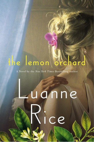 luanne-rice-the-lemon-orchard
