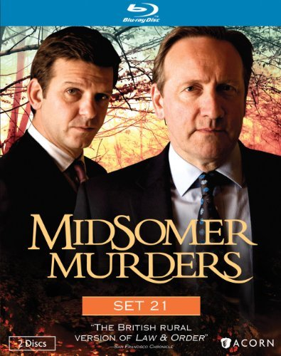 set-21-midsomer-murders-blu-ray-ws-nr-2-dvd