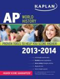 Jennifer Laden Ap World History 2013 2014