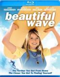 Beautiful Wave Teegarden Henriksen Slater Blu Ray Ws Pg13