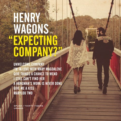 henry-wagons-expecting-company
